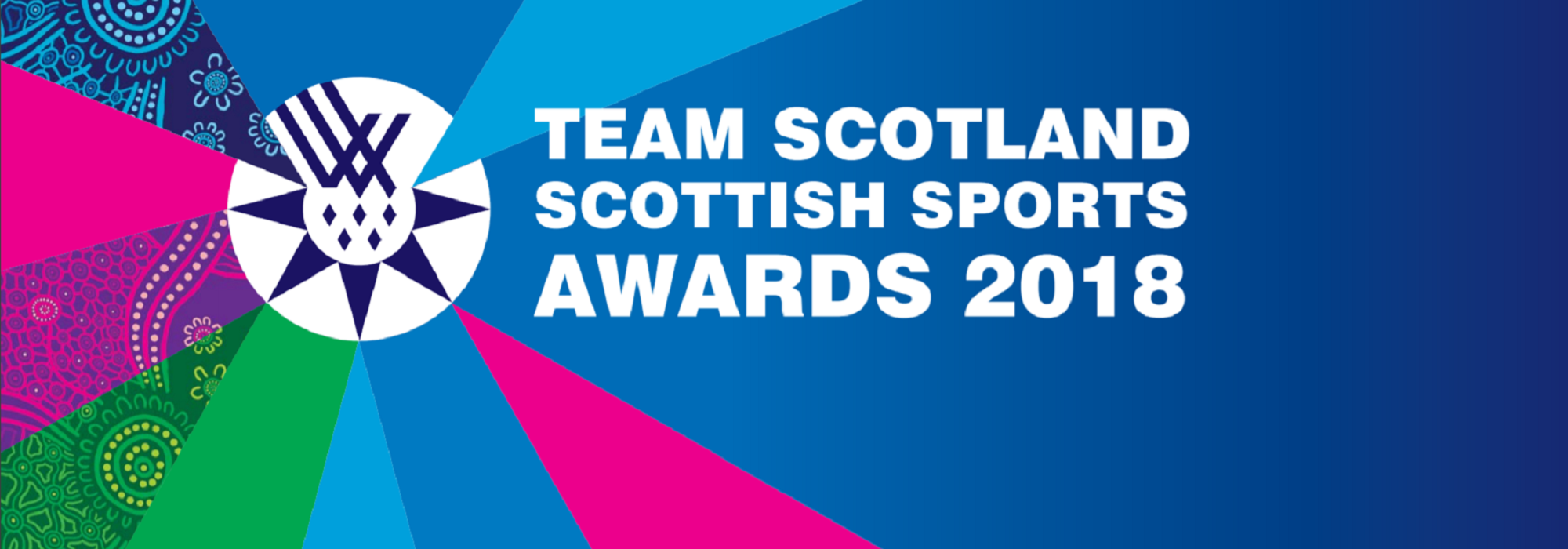 Team Scotland Awards Finalists Revealed Image